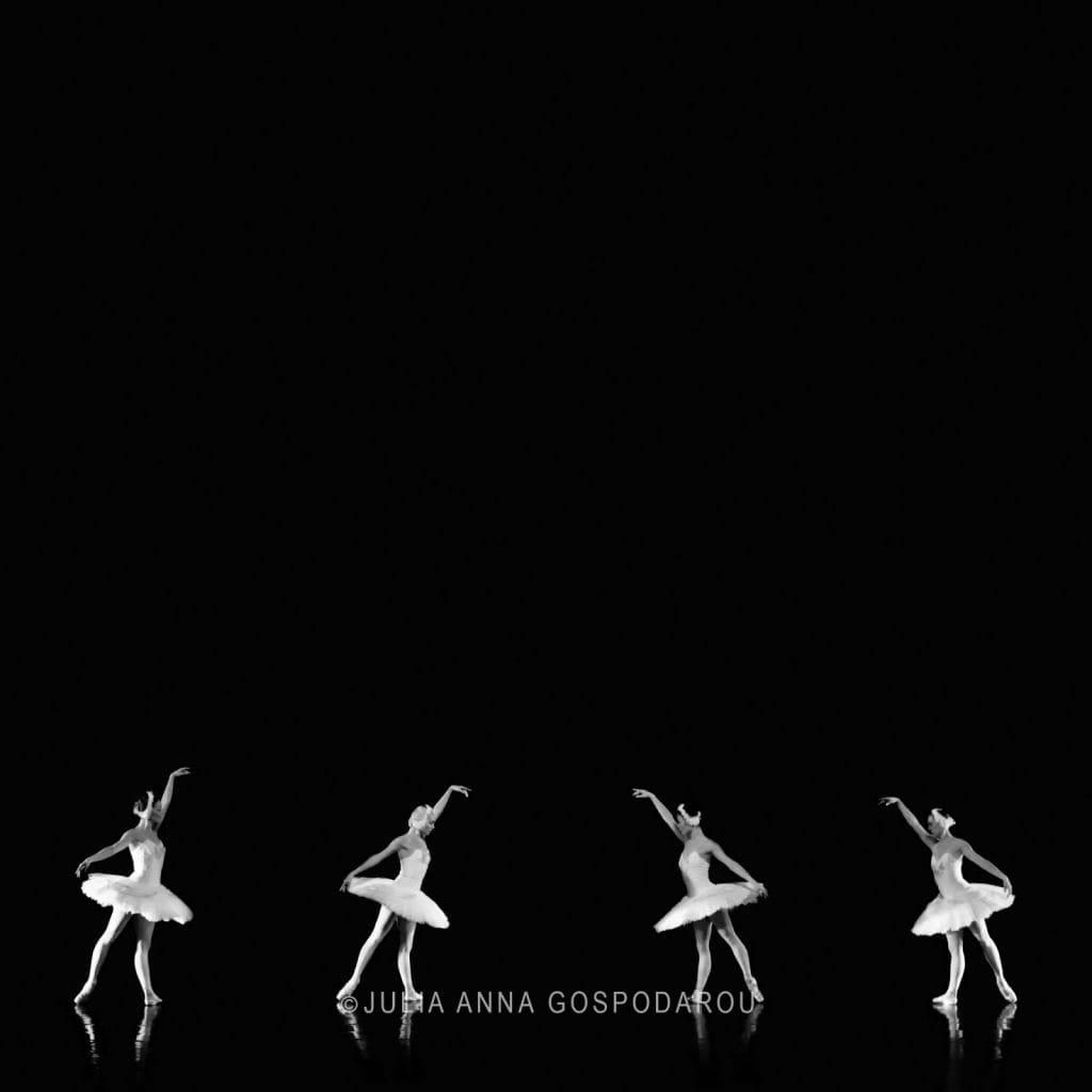 Cadence I - Symmetry