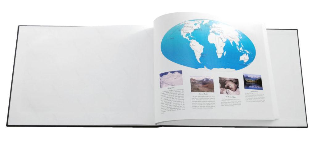 Journey Look Inside 6 Index